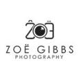 Zoe Gibbs Photography
