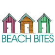 Beach Bites
